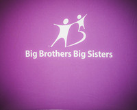 Big Brothers Big Sisters Christmas Party