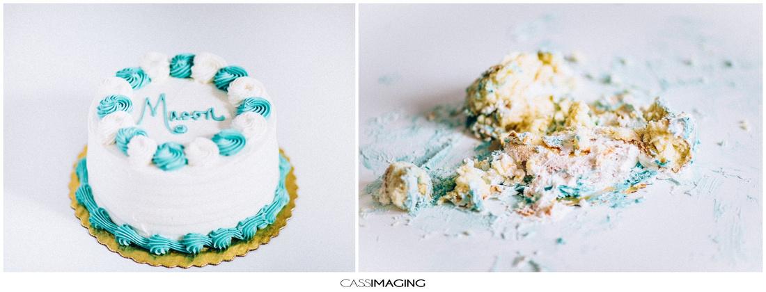 cake_0001